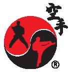 Amicale Karate Logo