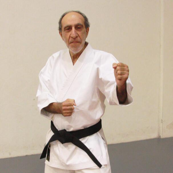 Joaquim Rosmaninho Matias