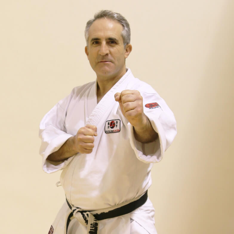 Luís Miguel Moita