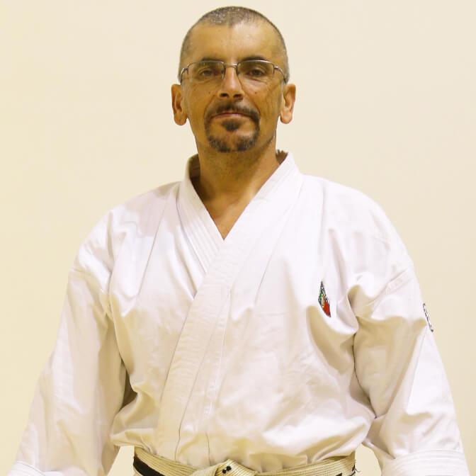 Helder Leandro Silva