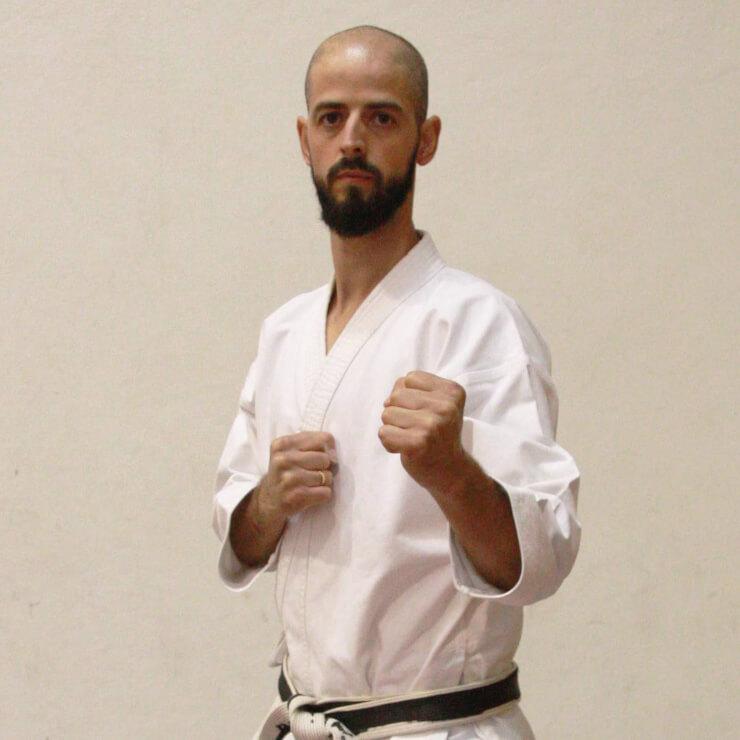 Jorge Miguel Cardoso
