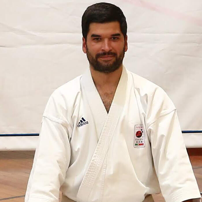 David Carlos Dias