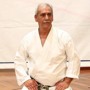 Pedro Rodrigues Dias