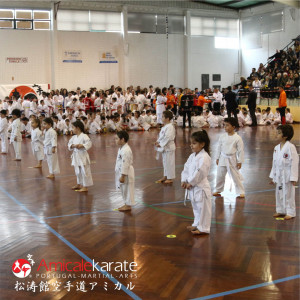 AK.M.11.201908-Website_pt-Apoio_Classe-Pre-Karate-300x300.jpg