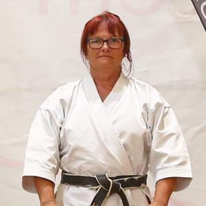 Elisabete Vieira Dias