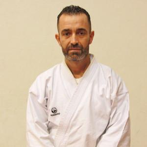 Alvaro Pedro Nogueira