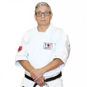 José Luis Matos