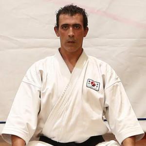 Luís António Beato