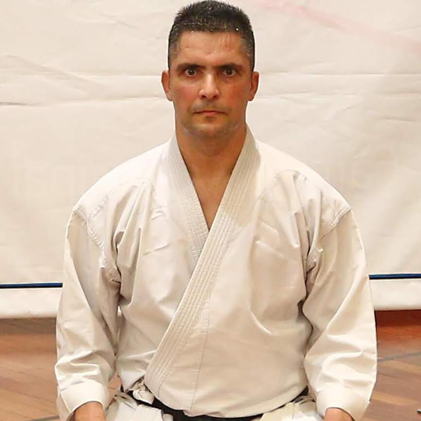 Luis farias Sousa