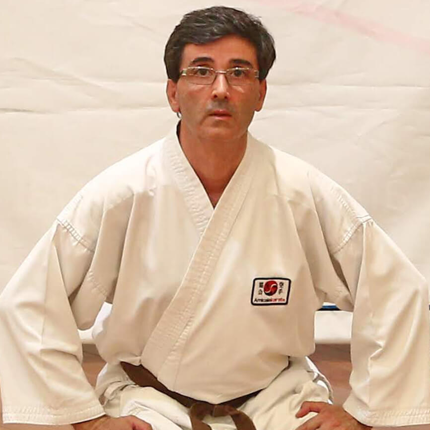 Luis Alberto Vedor