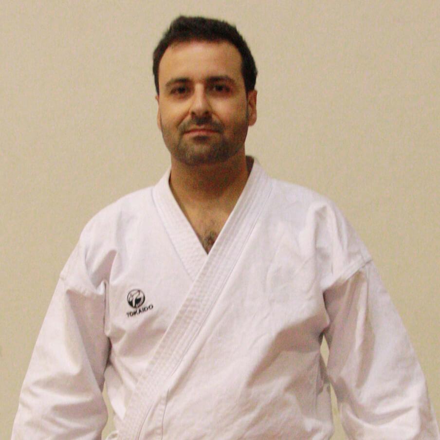 João Paulo Bragança