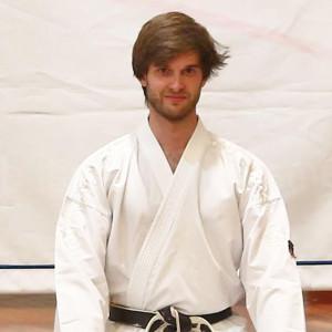 Rafael Carlos Dias