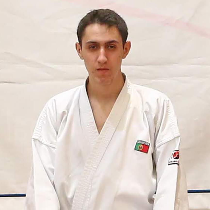 Sérgio Manuel Conceição