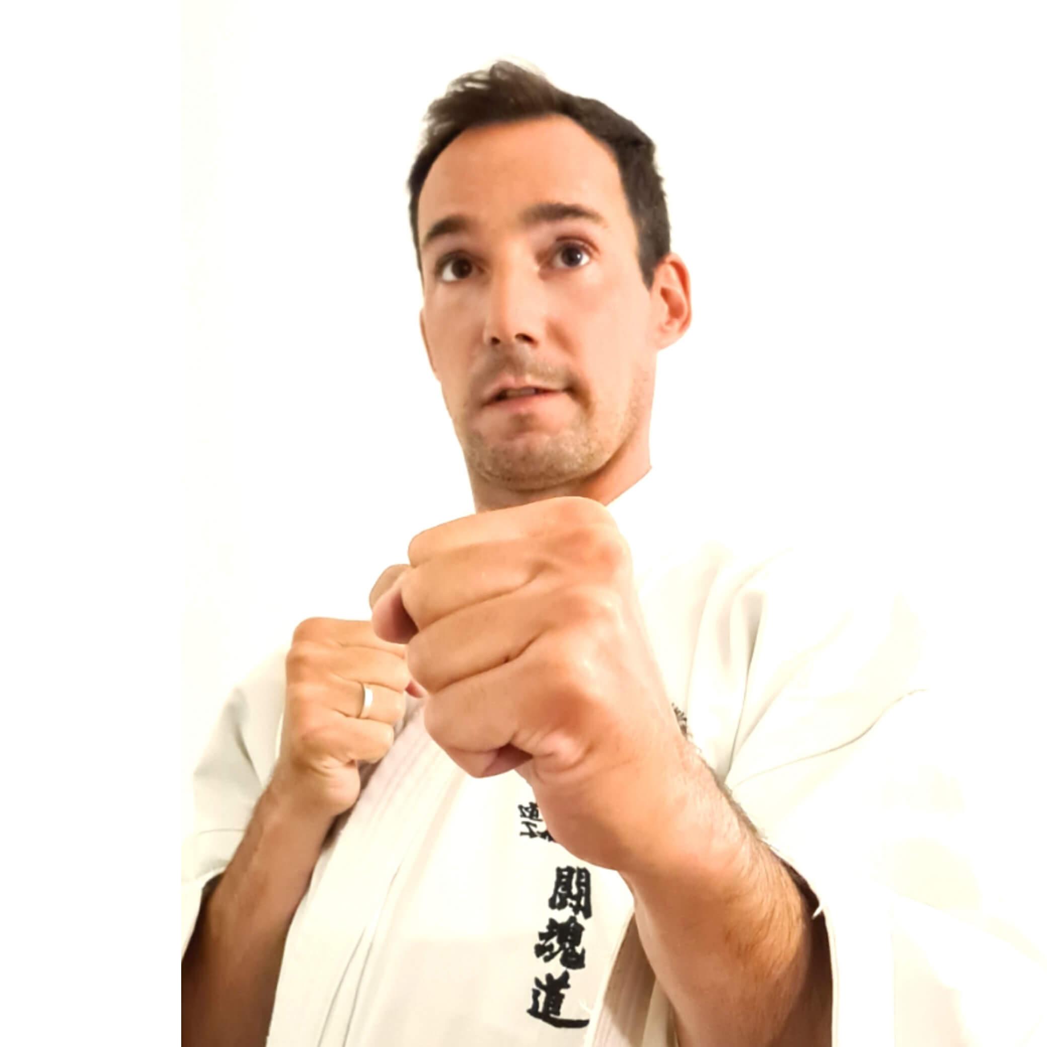 Tiago Oliveira Miranda