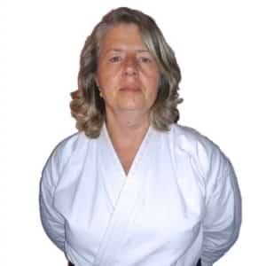 Ana Margarida Dias